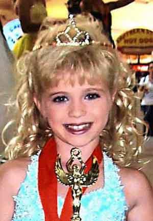 massachusetts state beauty pageant times child beauty pageant 29 pics