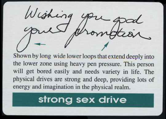 grafologiya-na-predmet-seksa